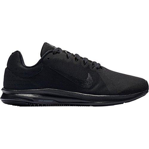 (ナイキ) Nike レディース ランニング?ウォーキング シューズ?靴 Nike Downshifter 8 Running Shoes [並行輸入品]