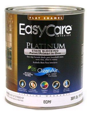 true-value-ecpfp-qt-easycare-platinum-paint-primer-with-stain-blocker-1-quart-pastel-base-interior-f