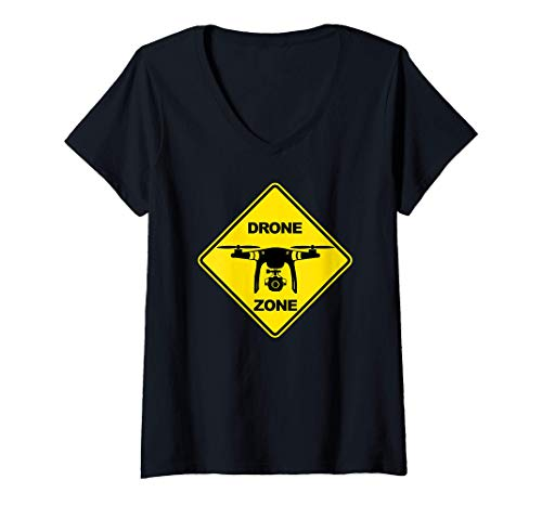 The 10 best drone zone t shirt for 2020
