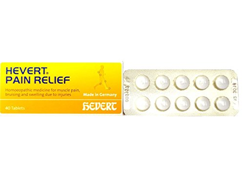 Rhus Toxicodendron Arthritis - 7