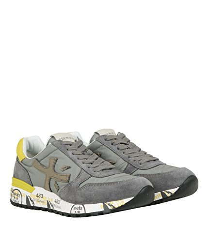 clearance perfect PREMIATA Sneakesr Mick 2827 Uomo Mod. Mick Manchester for sale buy cheap for nice footlocker finishline for sale buy cheap supply XmZVJ4YnY