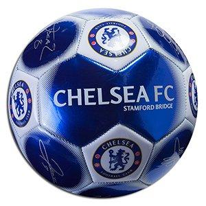 Chelsea Signature Ball