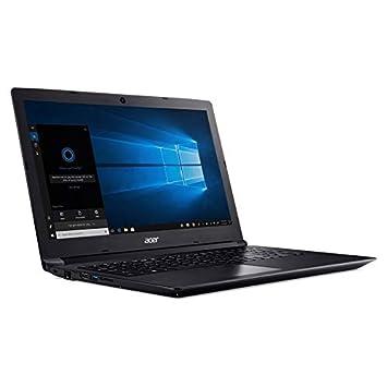 Notebook - Acer A315-41g-r87z Amd Ryzen 5 2500u 2.00ghz 8gb 1tb Padrão Amd Radeon 535 Windows 10 Aspire 3 15,6
