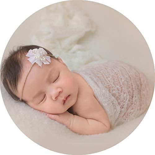 Buy newborn cocoon wrap