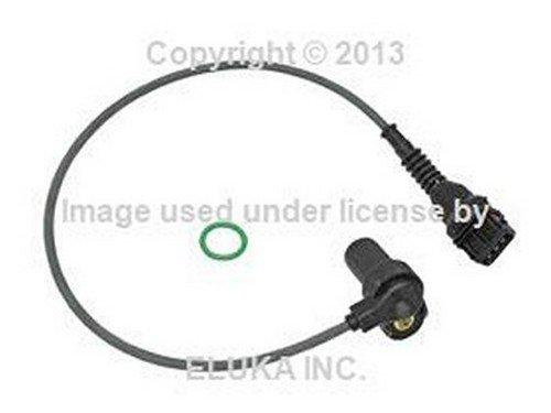 e46 intake camshaft sensor - 2