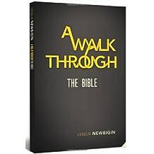 Walk through the Bible, A