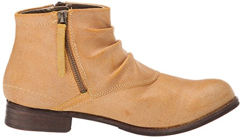 Caterpillar Boot Tan Irenea Women's Caterpillar Women's OwrYqOxSH