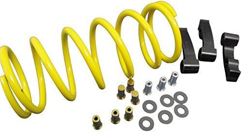 Dalton Industries Clutch Spring Kit Adjustable Dbm1000