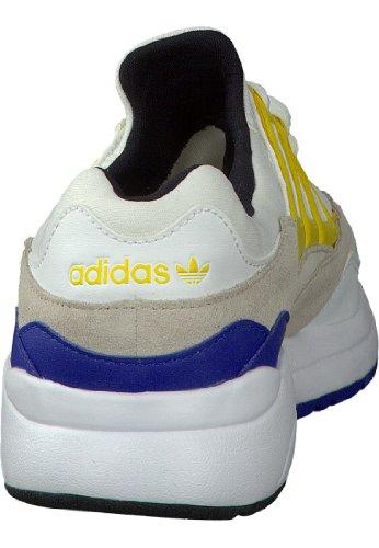 Adidas baskets originals torsion pour femme-allegra w 37 1/3 blanc