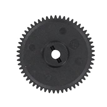 Redcat Racing 55T Spur Gear