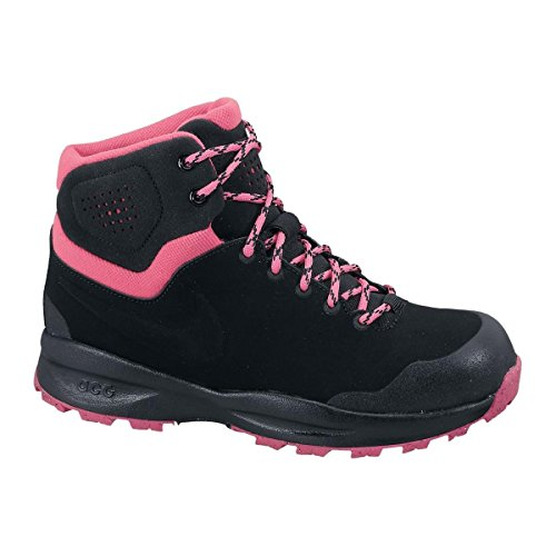5 Nike Boot Size rosa Color Terrain Gs Nero 36 rrnF1q8w