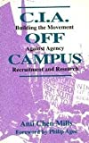 CIA off Campus, Ami C. Mills, 0896084035
