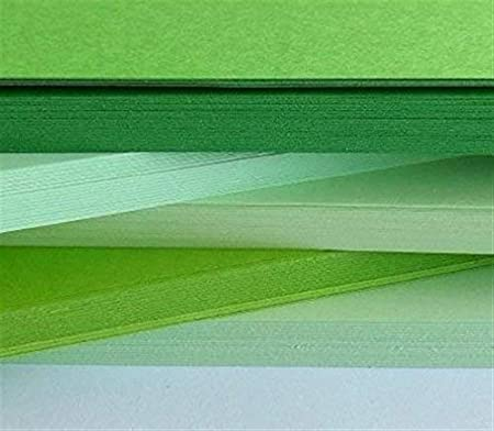 100/fogli 80/gm Dalton Manor tinta confezioni a scelta per tinte PINK