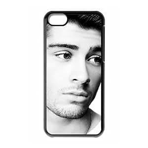 diy phone caseZayn Malik Cheap Custom Cell Phone Case Cover for ipod touch 5, Zayn Malik ipod touch 5 Casediy phone case