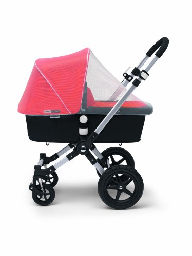 Bugaboo Mosquito Net by Bugaboo (Image #2)