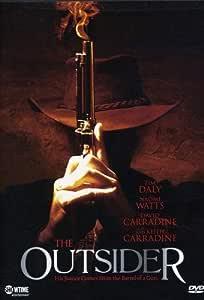 Outsider: Amazon.ca: Tim Daly, Naomi Watts, Keith ...