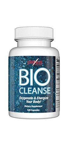 Plexus Bio Cleanse - 120 Count