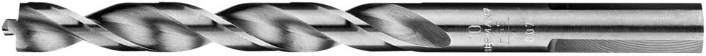 DeWalt DT5050-QZ Broca para metal Extreme 2-7x109mm