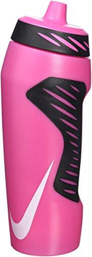 Nike Hyperfuel Water Bottle - 24 Oz - (Pink)