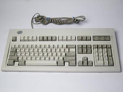 IBM Keyboard Model M 1391401
