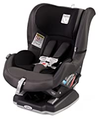 Made In Italy. The new primo viaggio convertible is our premium car seat that comes with EPS side foam in the shell and in the head panels for superior side impact protection (SIP). The SIP is easy to adjust, even with your baby in the seat. ...
