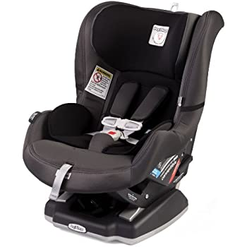 orbit baby g3 toddler convertible car seat. Black Bedroom Furniture Sets. Home Design Ideas