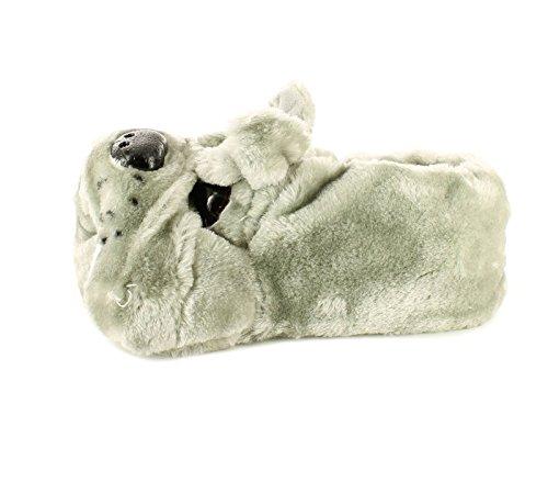 Wynsors - Zapatillas de estar por casa para niño