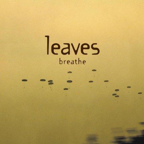 Breathe - Greener Leaf