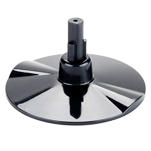 TableTop King 101866S Discharge Plate
