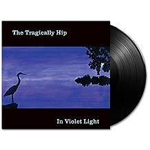 In Violet Light (2LP Vinyl)