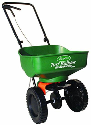 scotts-turf-builder-edgeguard-mini-broadcast-spreader-fertilizer-grass-seed