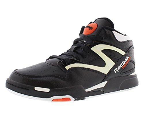 Jual Reebok Pump Omni Lite Basketball Men s Shoes - Basketball ... 6c53cf9782