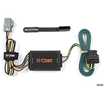 curt wiring harness 56104 auto electrical wiring diagram \u2022 wire harness design curt wiring harness 56094 curt wiring harness 56104 wiring diagram rh hg4 co curt wiring harness installation curt 7 pin wiring harness