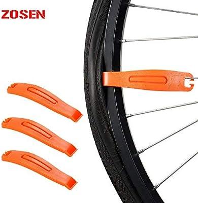 Tyre Tire Lever Tires Pry Bar Bikes Repairing Accessories Bike Repair Opener