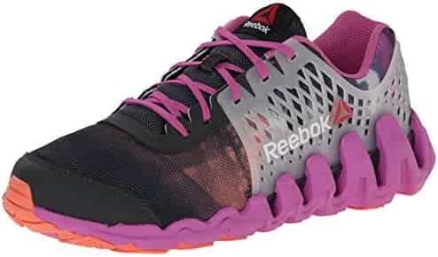 Shopping M - Reebok - Gold or Black - Athletic - Shoes - Girls ... a9ff0e555