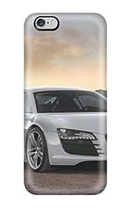 [pNiiwuP195bufrg]premium Phone Case For iphone 5c Audi Suv 39 Tpu Case Cover