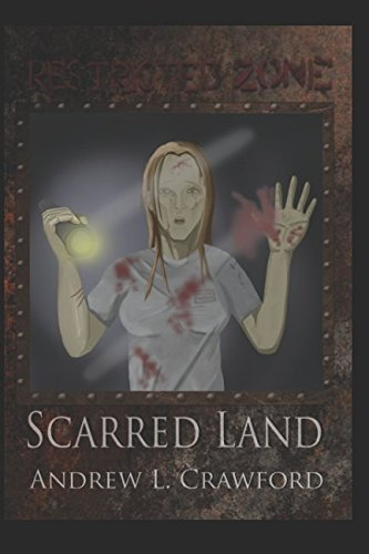 Scarred Land pdf epub