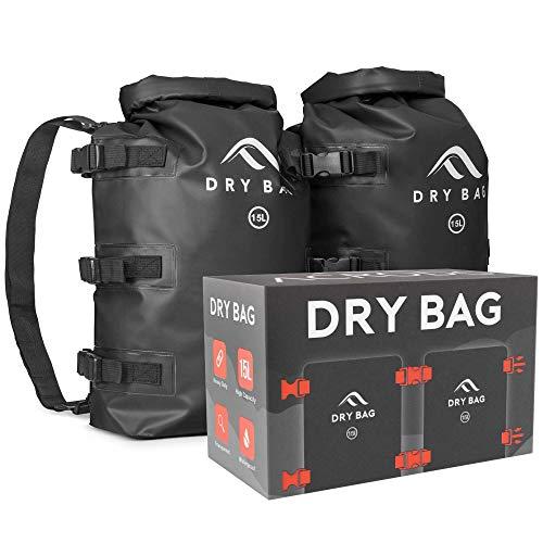Acrodo Waterproof Dry Bag
