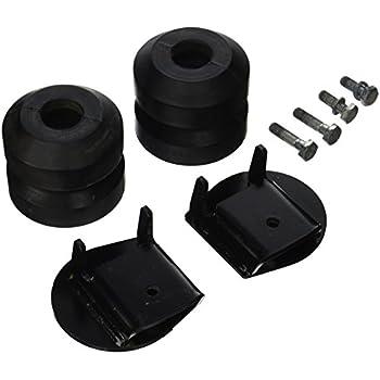 Amazon Com Timbren Frr050a Suspension Enhancement System