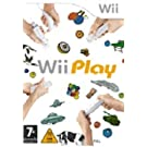 Wii Play (inkl. Wii Remote)