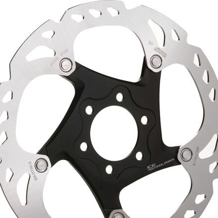 Buy deore xt disc brakes