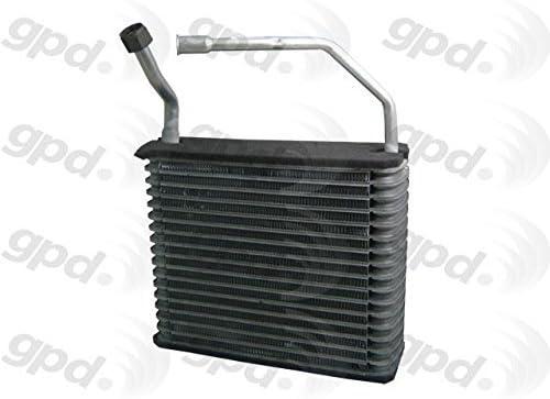 GPD A//C Evaporator 4711774