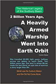 The Story of Earth: The First 5 Billion Years, from Stardust to Living Planet