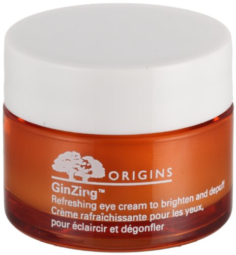 Origins Caffeine Eye Cream