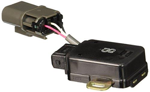 Bosch 64611 Throttle Position Sensor: