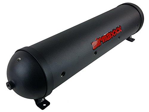 airmaxxx 33