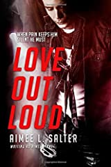 Love Out Loud Paperback