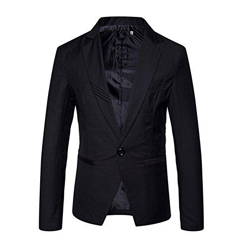 Homme Santfe Costume Noir Santfe Homme Homme Costume Noir Costume Noir Santfe TqSgwH