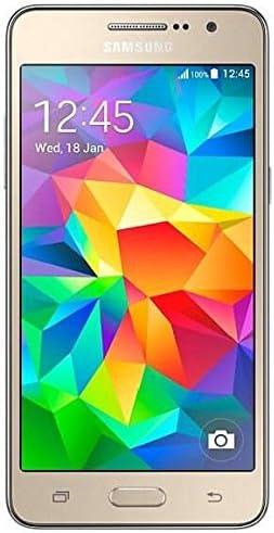 Samsung Galaxy Grand Prime Dual SIM Simfree 5 Inch Touchscreen ...