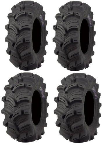 Kenda Executioner 28x9 14 28x11 14 Tires